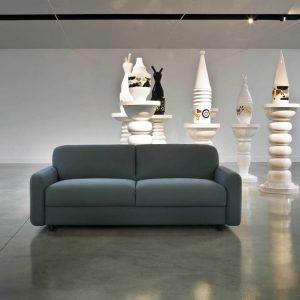 divano letto holi