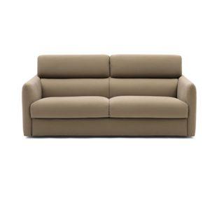 divano letto shell