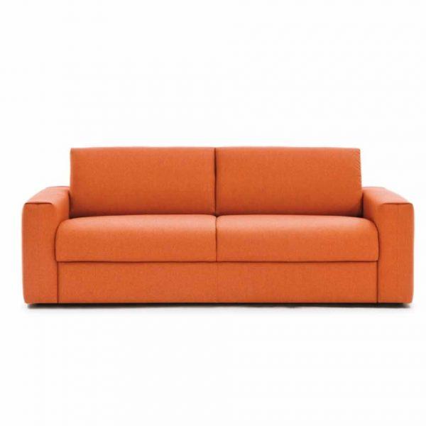 divano letto snob