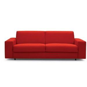 divano letto zaza