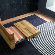 tavolino letto tavoletto