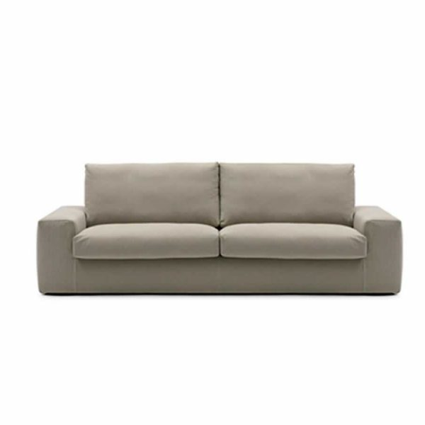 divano letto oscia